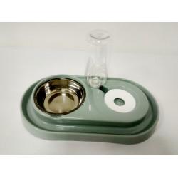 Посуда (2)